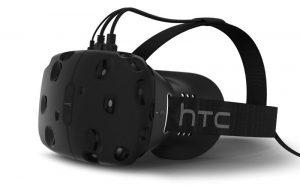 SteamVR-HTC-Vive