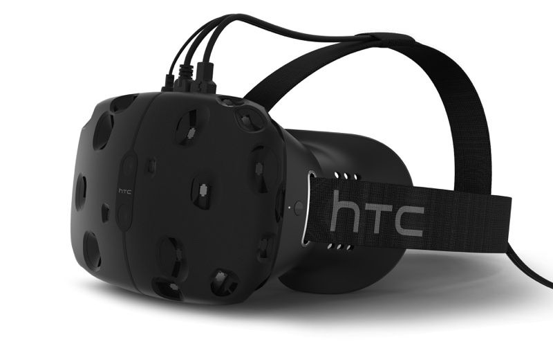 SteamVR-HTC-Vive