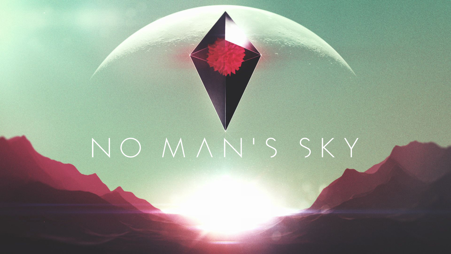 no mans sky background title picture