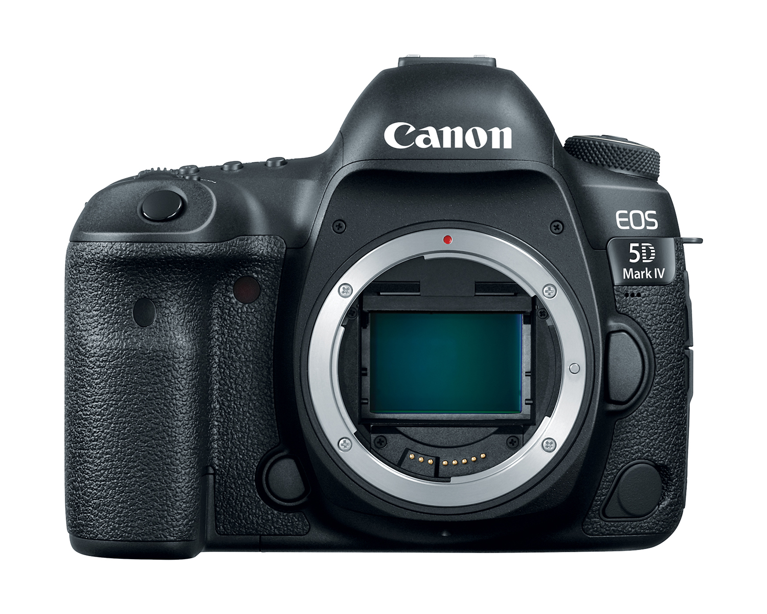 EOS-5D-MarkIV-body-front-hiRes