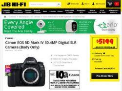JB canon-eos-5d-mark-iv store thumb