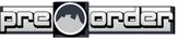 Pre-Order Australia Logo