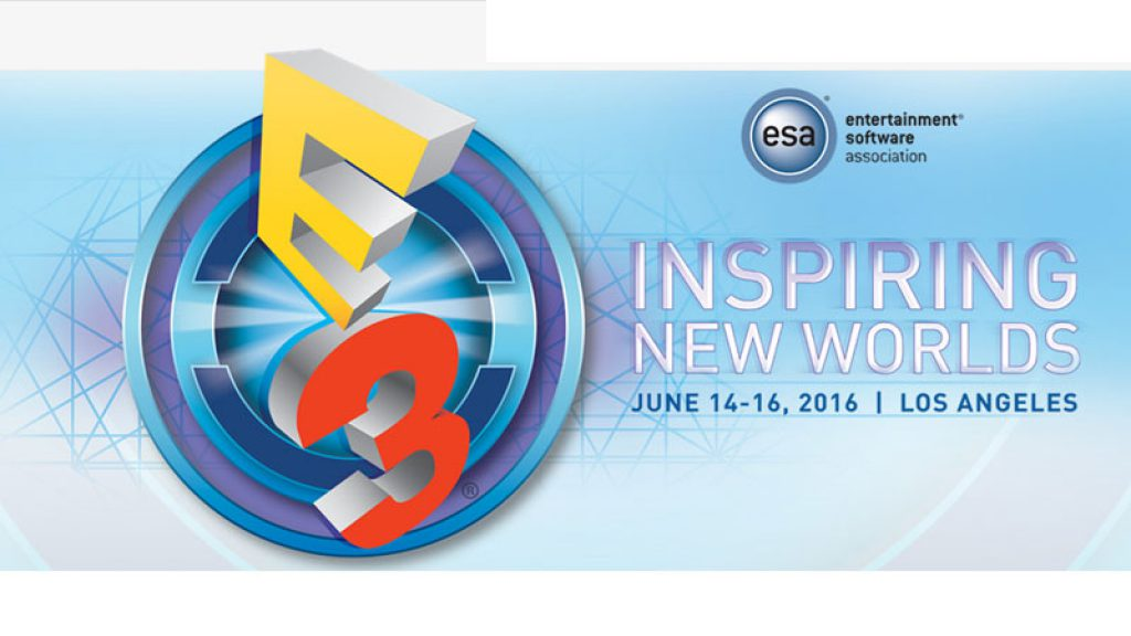 Video Game Industry Association Announces