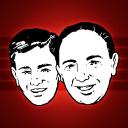 gamesmen.com.au