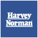 harveynorman.com.au