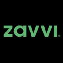 zavvi.com.au